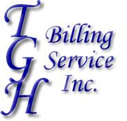 TGH Billing Service